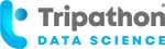 Tripathon Data Science  Logo